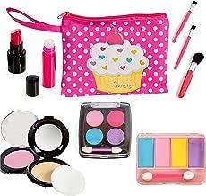 Best makeup cupcake ideas Reviews