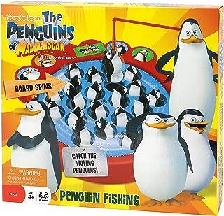 Best penguins of madagascar board games Reviews