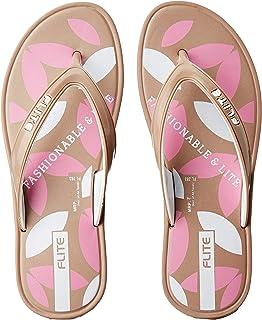 FLITE womens Fl0283l Slippers