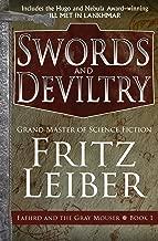 Best swords and deviltry Reviews