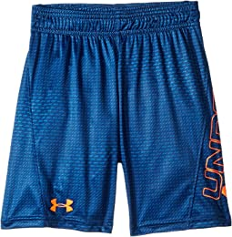 Under Armour Kids - Sync Boost Shorts (Little Kids/Big Kids)