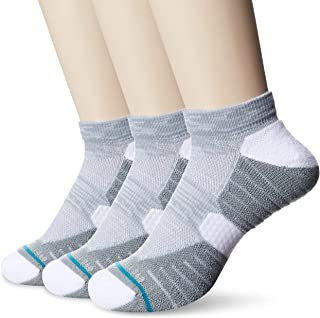 Stance Men's Golf Tab Socks