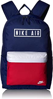 Heritage Backpack 2.0 Air Gfx