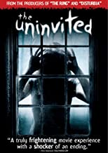 Uninvited, The Aka A Tale Of Two Sisters