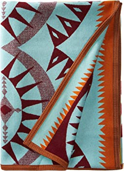 Point Reyes Blanket - Twin