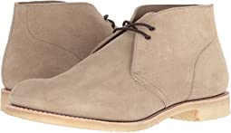 Church's - Sahara III Ankle Boot