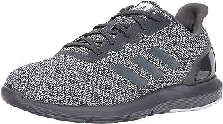 adidas  Men's Cosmic 2 Sl m Running Shoe