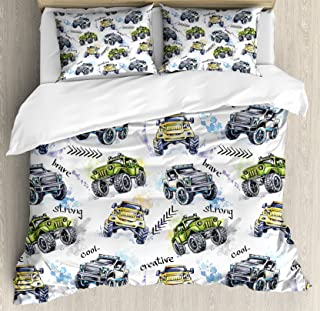 Best off road bedding Reviews