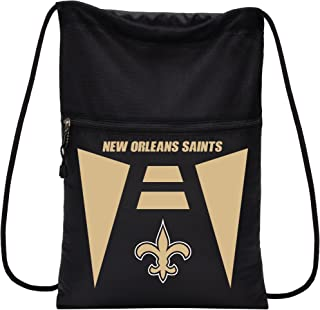 Officially Licensed NFL New Orleans Saints