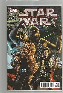 Best star wars 1 hastings variant Reviews