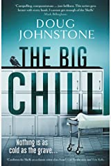The Big Chill (The Skelfs Book 2) Kindle Edition