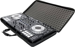 MAGMA CTRL (47999) Hardshell Case for Pioneer SZ and DDJ-RZ