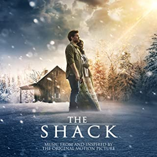 Ost: the Shack