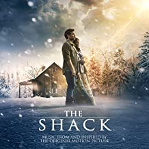 Best the shack cd Reviews