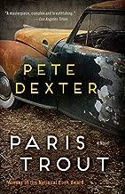 Best paris trout novel Reviews