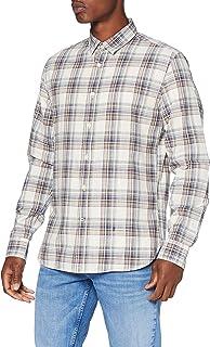 Pepe Jeans Leonard Camisa para Hombre
