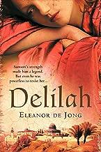 Best delilah in the park Reviews