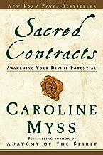 Best books by caroline myss Reviews