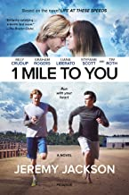 1 mile to you book