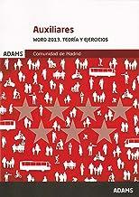 10 Mejor Ejercicios Word 2013 Oposiciones de 2020 – Mejor valorados y revisados