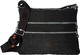 Alvar Crossbody Bag