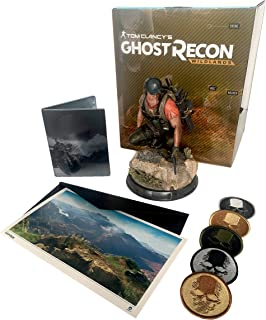 Best ghost recon statue Reviews