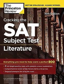Best e test english Reviews