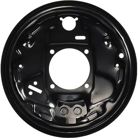 Toyota 47043-35180 Drum Brake Backing Plate