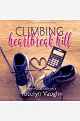 Climbing Heartbreak Hill (Meddlesome Matchmakers Book 3) Audible Audiobook