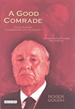 Best the good comrade Reviews