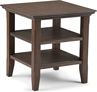 Best simpli home artisan coffee table Reviews