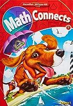 macmillan math grade 1