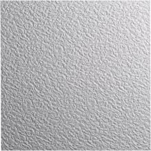 Suchergebnis Auf Amazon De Fur Deckenpaneele Styropor