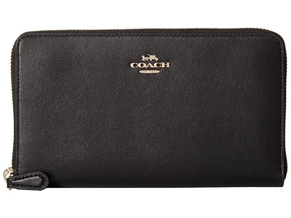 COACH 4579689_One_Size_One_Size