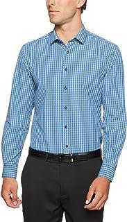 Oxford Men Kenton Regular Fit Shirt
