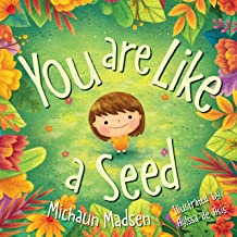 Best you are the seed Reviews