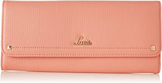 Lavie Naima Women's Wallet (Coral)
