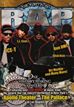 Rap Mania: The Roots of Rap