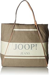 Joop! Canvas Lara Shopper Xlho Henkeltasche