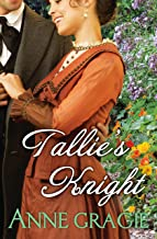 Tallie's Knight (Regency Book 21)