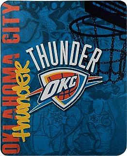 3539dc57e1fd Amazon.com: Oklahoma City Thunder