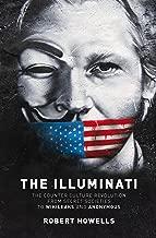 Best illuminati american revolution Reviews