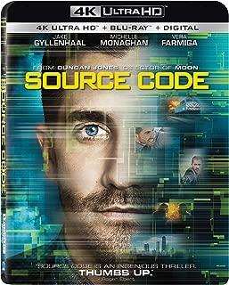 source code 4k
