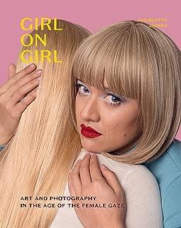 Best girls girls girls in contemporary art Reviews