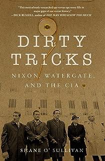 Best dirty politics cast Reviews