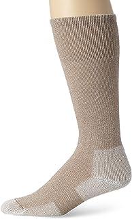 Thorlos Unisex Thin Padded Ultra Light Hiking Socks, Over the Calf