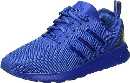 Adidas ZX Flux ADV, Chaussures de Gymnastique Homme