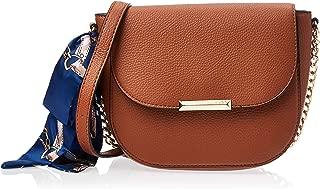 Aldo Womens Disspain Crossbody Bag