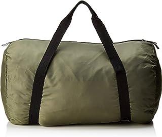 BagBase kompatibel mit BagBase Reisetasche, wasserabweisend, 32 Liter One Size