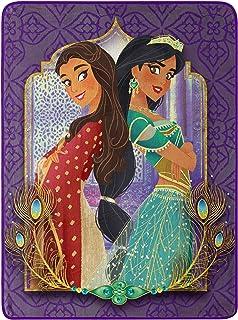 Disney's Aladdin,